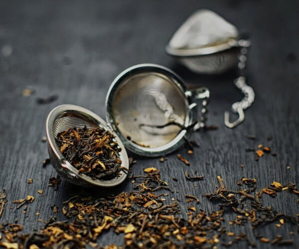 Yunshan-Tea-tastes-perfect-when-made-with-loose-leaf-tea-infuser