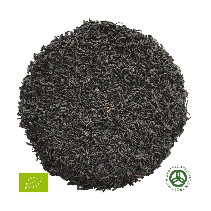 keemun-black-organic-tea-gold